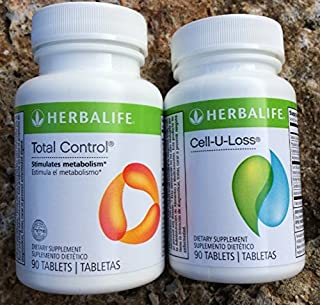 Best herbalife original products Reviews