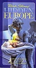 Rick Steves' Hidden Europe: Pledge Premium
