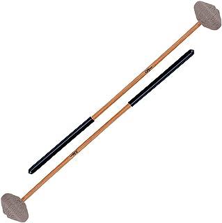 Zildjian Suspended Cymbal Mallets - Black