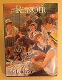 Renoir - Libsa - (Spanish Edition)