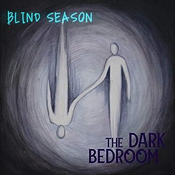 The Dark Bedroom