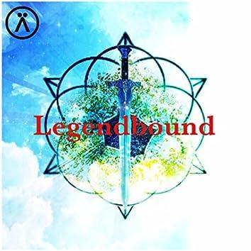 Legendbound