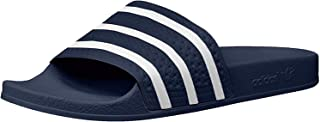 Men's Adilette Shower Slides Sandals