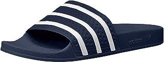 adidas Originals ADILETTE 280647, Sandales mixte adulte