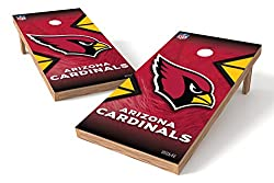 Wild Sports Official Cornhole Game