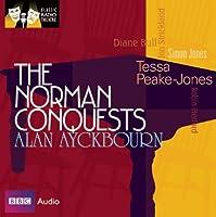 Norman Conquests, The (Classic Radio Theatre)