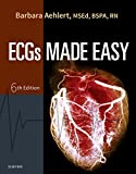 ECGs Made Easy - E-Book