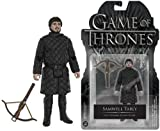 Funko Game of Thrones Samwell Tarly Figura de Acción, multicolor (7244)...