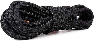 Amazon.es: 100 - 200 EUR - Cuerdas y correas / Escalada: Deportes y aire libre