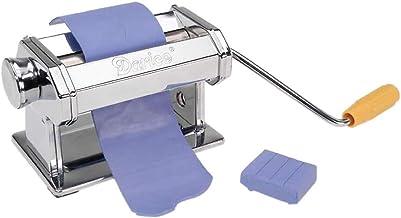 Darice Studio 71 Polymer Clay Press