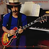 Shut up 'n play yer guitar By Frank Zappa (0001-01-01)