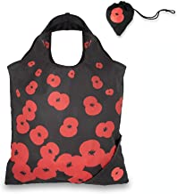 The Royal British Legion Fold Away Shopper Bag