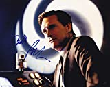 Bill Pullman Autographed Photo