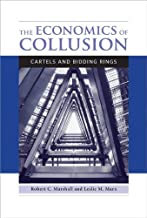 Best economics of collusion Reviews