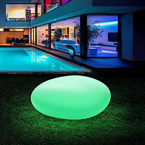 Homever -   Solarlampen für