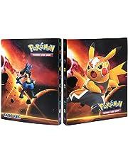 Funmo Pokemon Cards GX