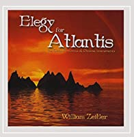 Elegy for Atlantis