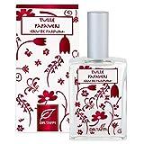 Dr. Taffi Tulle Papaveri Eau de Parfum  35ml