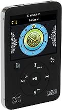 Digtal Quran MP4 Player EQ509 Islamic Gift Muslim Speaker 509