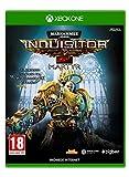 Warhammer Inquisitor - Xbox One