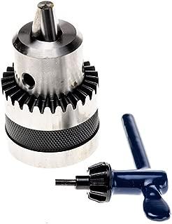 Delta 1310049 Drill Press Chuck