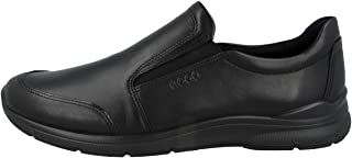 ECCO Irving mens Lace-Up Shoes