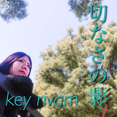 key rivam