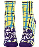 Blue Q Socks SW652