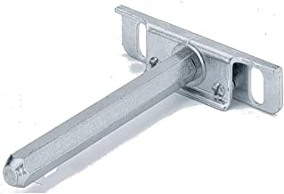 Format 4023149797132 – Plankvloer Trñger Titanium 1