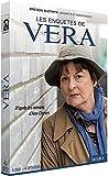 Les Enquêtes de Vera-Saison 8