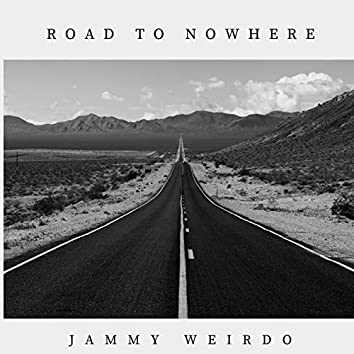 Road to Nowhere (Instrumental)