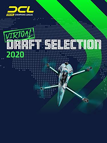 DCL Draft Selection 2020 [OV]