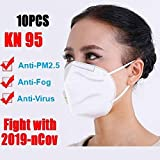 Fashion Protective Outdoor Face Mask Anti Air Dust and Anti Coronaviru Mask FFP3 Kn95 N95 Breathable Mask For Men Women and Kids Pm 2.5