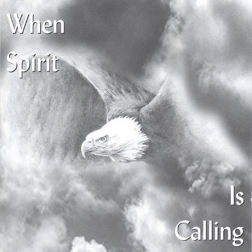 When Spirit Is Calling by Cantrell-Smith, Soni (2005-09-27)