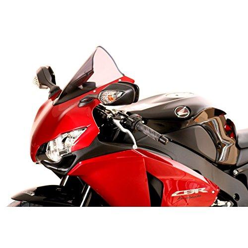 MRA Racingscheibe R rauchgrau CBR 1000 RR SC59