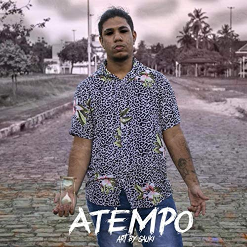 Atempo (feat. Samires)