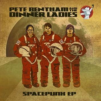 Spacepunx