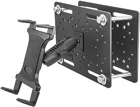 ARKON FLRMTAB01 Robust Forklift Tablet Mount