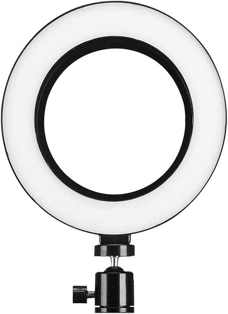KSDCDF Ring Light Selfie with Raleigh Mall Led Tripod San Francisco Mall Extendable