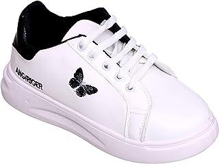 Testa Toro Casual Shoe For Women 2725618552397