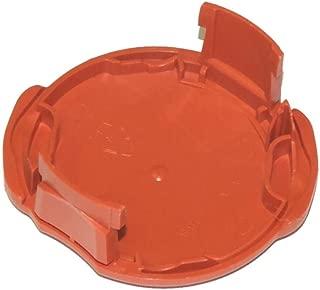 Flymo Genuine Strimmer Spool Cap. Contour/Power Trim/Mini Trim. Fly060