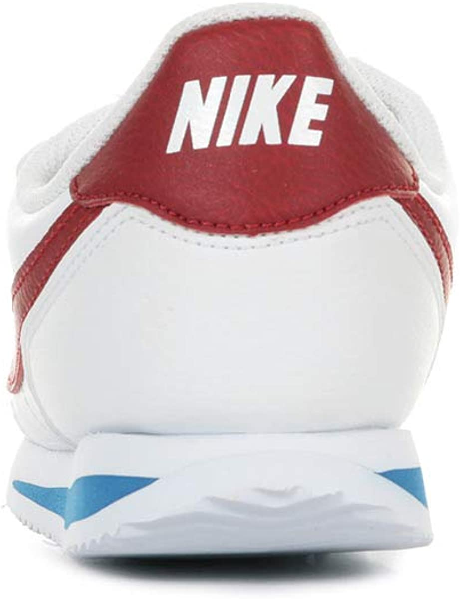 scarpe bambini nike cortez