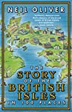 The Story of the British Isles in 100 Places