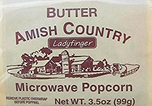 amish farmers cheese