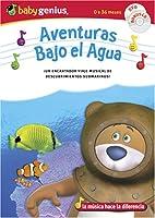 Baby Genius: Adventuras Bajo El Agua