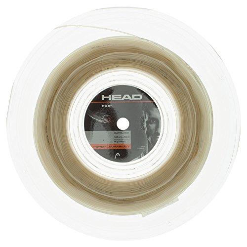 Head FXP 16 Tennis Racquet String Reel