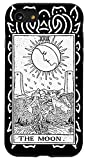 iPhone SE (2020) / 7 / 8 Witch-Craft Wiccan Card Witchy Gothic Scary Halloween Gifts Case