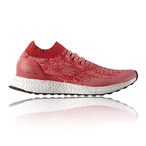 adidas Ultra Boost Uncaged Women's Laufschuhe - 40.7