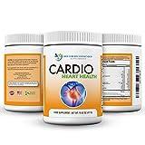 Cardio Heart Health Powder