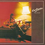 Backless von Eric Clapton